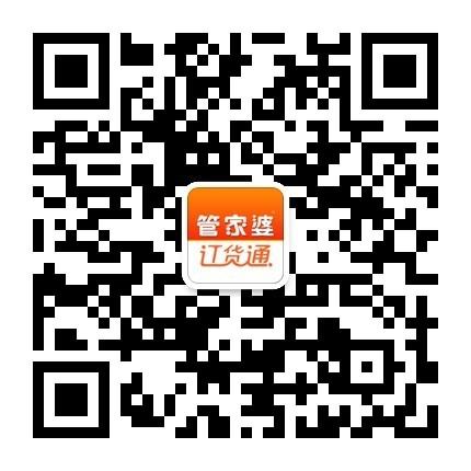 a38af9534b442cc2f9d64acb1675206d-sz_40306.jpg